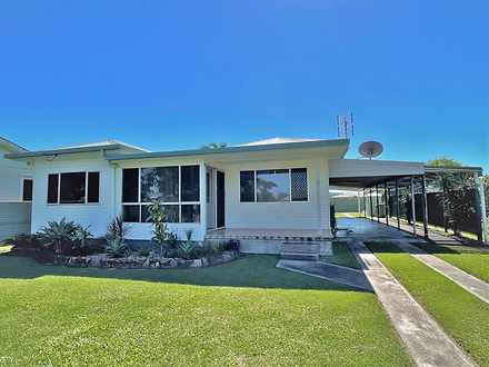 43 Faust Street, Proserpine 4800, QLD House Photo