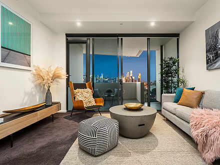 113/95 Rouse Street, Port Melbourne 3207, VIC Apartment Photo