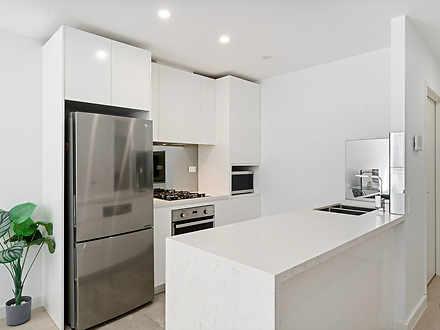 206/315 Taren Point Road, Caringbah 2229, NSW Apartment Photo
