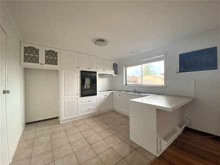 11 Rosewell Court, Norlane 3214, VIC House Photo