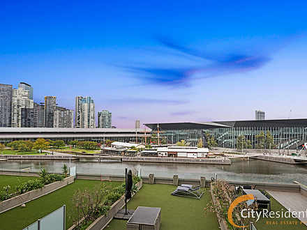 503/60 Siddeley Street, Docklands 3008, VIC Apartment Photo