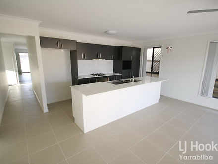 15 Follett Street, Yarrabilba 4207, QLD House Photo