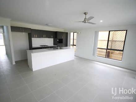 15 Follett Street, Yarrabilba 4207, QLD House Photo
