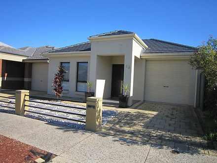 98 Shoalhaven Circuit, Mawson Lakes 5095, SA House Photo
