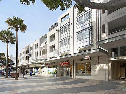 E203/8-28 The Corso, Manly 2095, NSW Apartment Photo