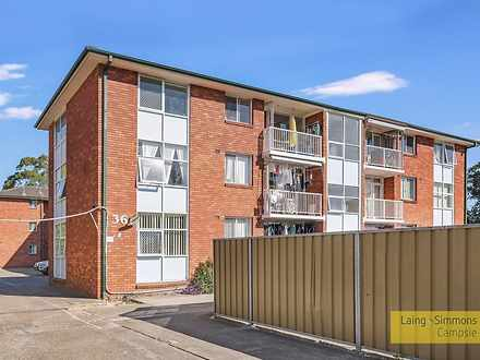 4/36 Beamish Street, Campsie 2194, NSW Unit Photo
