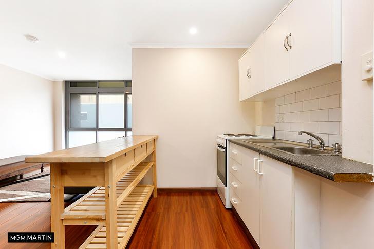 322/25-29 Newland Street, Bondi Junction 2022, NSW Studio Photo