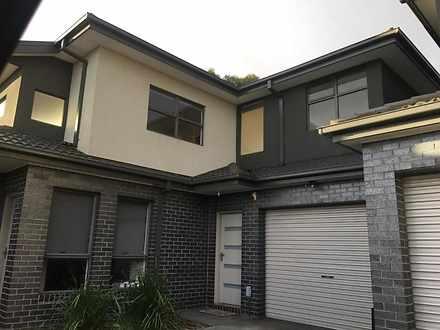 4/103 Loongana Avenue, Glenroy 3046, VIC Townhouse Photo
