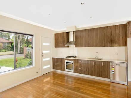 5A Sheppard Road, Narraweena 2099, NSW House Photo