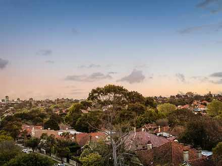 4C/139 Avenue Road, Mosman 2088, NSW Apartment Photo