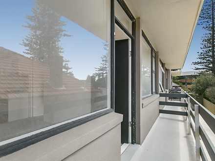 2/15 Bonner Avenue, Manly 2095, NSW Unit Photo