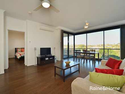 237/75 Central Lane, Gladstone Central 4680, QLD Apartment Photo
