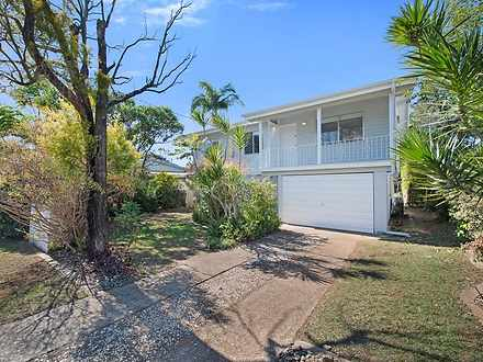 30 Andrew Street, Kallangur 4503, QLD House Photo