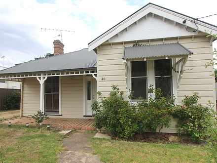 20 Opal Street, Goulburn 2580, NSW House Photo