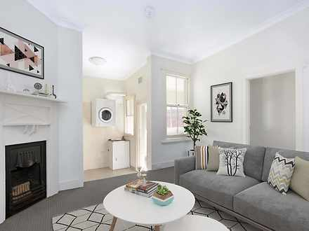 3/337-345 Liverpool Road, Ashfield 2131, NSW Apartment Photo