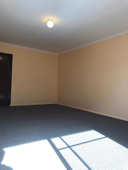 2/8 Putland Street, St Marys 2760, NSW Unit Photo