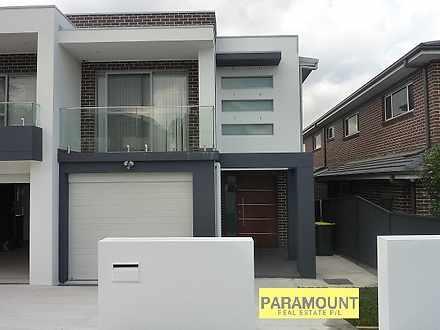 12 Chamberlain Street, Narwee 2209, NSW Duplex_semi Photo