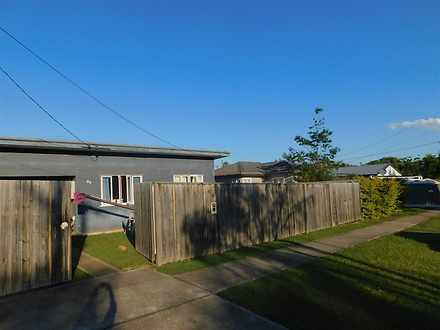 84 Maine Road, Clontarf 4019, QLD House Photo