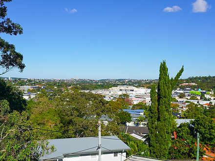 27A Ryan Place, Beacon Hill 2100, NSW Duplex_semi Photo