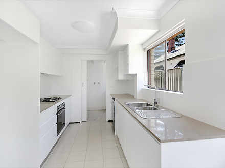 3/25 Pacific Street, Manly 2095, NSW Townhouse Photo