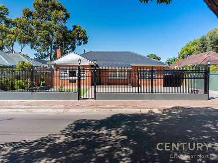 30 Gurrs Road, Kensington Park 5068, SA House Photo