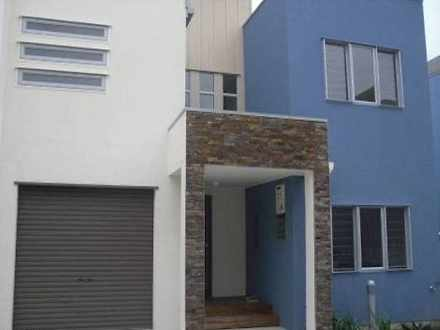 6/41 Stephenson Street, Pialba 4655, QLD Townhouse Photo