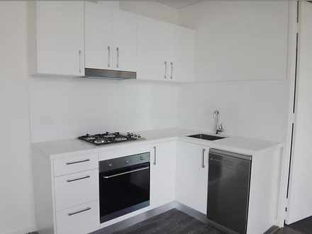 208B/20-24 Epping Road, Epping 2121, NSW Apartment Photo