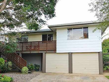 28 Ladybird Street, Kallangur 4503, QLD House Photo
