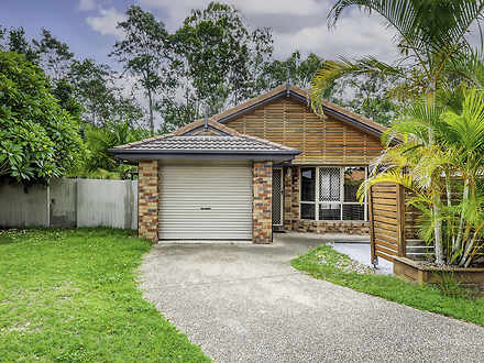 22 Oxley Place, Forest Lake 4078, QLD House Photo