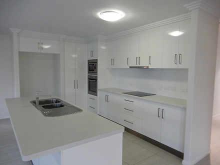 1/9 Sandown Street, Emerald 4720, QLD Duplex_semi Photo