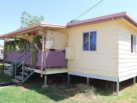 133 Watson Street, Charleville 4470, QLD House Photo