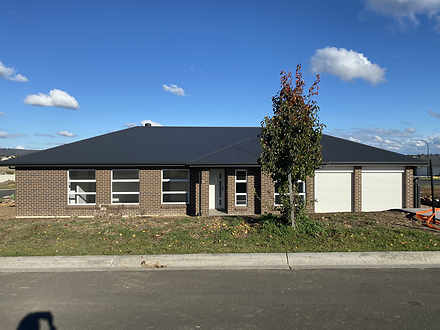 2 Quadrant Place, Goulburn 2580, NSW House Photo