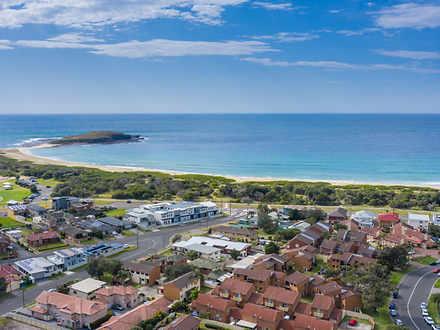 5/11 Commerce Drive, Lake Illawarra 2528, NSW Townhouse Photo