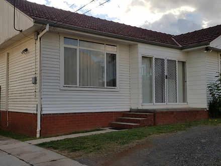 60 Tallawong Avenue, Blacktown 2148, NSW House Photo