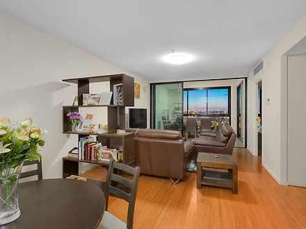 1404/18 Thorn Street, Kangaroo Point 4169, QLD Apartment Photo