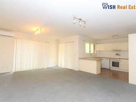 35/94 Meredith Street, Bankstown 2200, NSW Apartment Photo