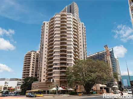 85/13-15 Hassall Street, Parramatta 2150, NSW Apartment Photo