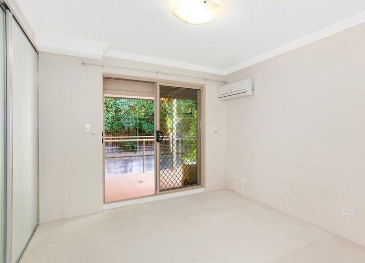 7/77 Stanley Street, Chatswood 2067, NSW Apartment Photo