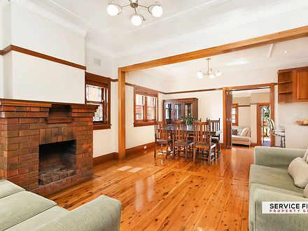 28 Hood Avenue, Earlwood 2206, NSW House Photo