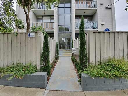 9/32 Richardson Street, Essendon 3040, VIC Apartment Photo