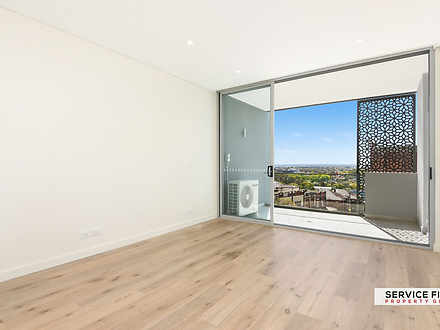 105/31-33 New Canterbury Road, Petersham 2049, NSW Apartment Photo