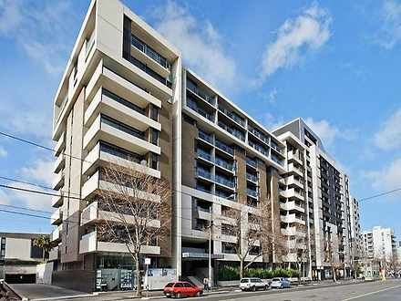 606A/640 Swanston Street, Carlton 3053, VIC Apartment Photo
