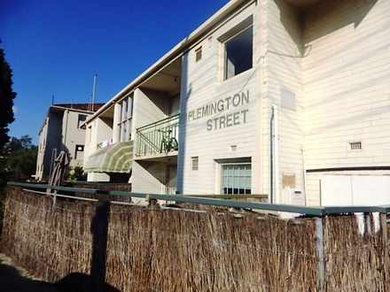 1/61 Flemington Street, Travancore 3032, VIC Apartment Photo