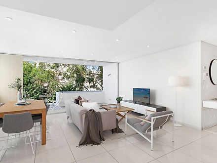 26/6-8 Jaques Avenue, Bondi Beach 2026, NSW Apartment Photo