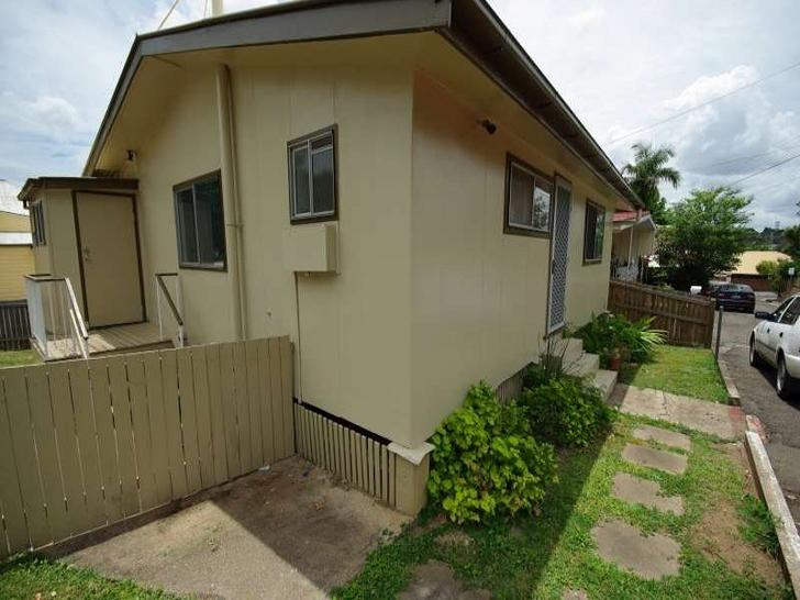 5 Meredith Lane, Ipswich 4305, QLD House Photo
