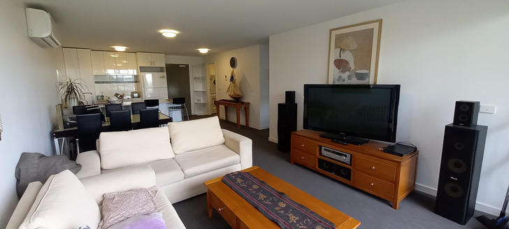 201/117 Durham Road, Sunshine 3020, VIC Apartment Photo