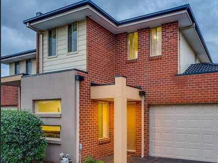 5/2-4 Rutman Close, Werribee 3030, VIC Townhouse Photo