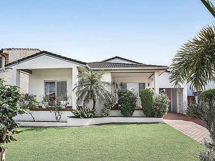 57 Grove Avenue, Narwee 2209, NSW House Photo