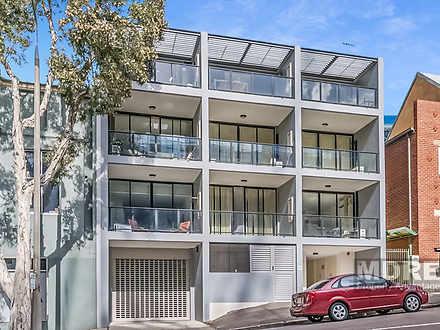 11/75 King Street, Newcastle 2300, NSW Apartment Photo