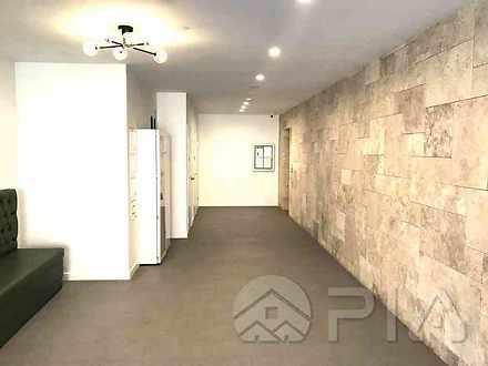 320/721 Canterbury Road, Belmore 2192, NSW Apartment Photo